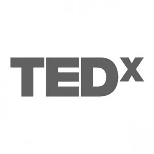Logo_Tedx.png
