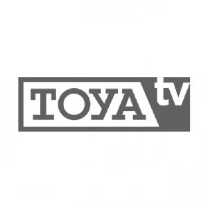 Logo_Toyatv